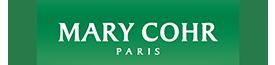 MARY COHR LE JARDIN DES SOINS